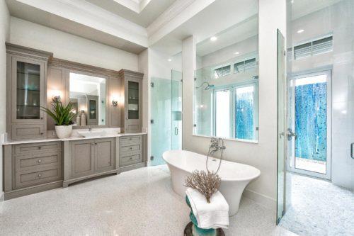 Venice Luxury Homes